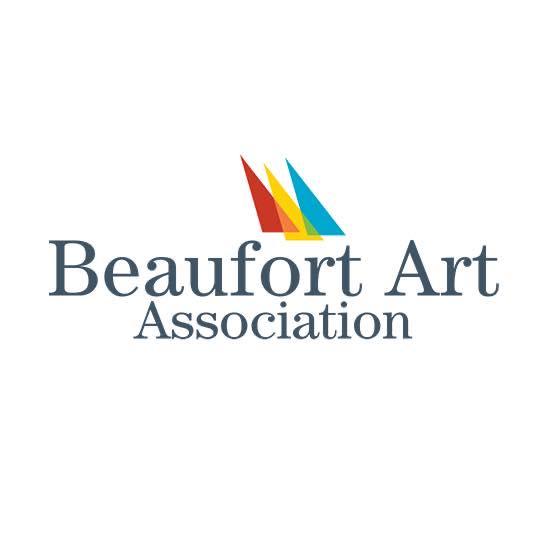 Beaufort Art Association